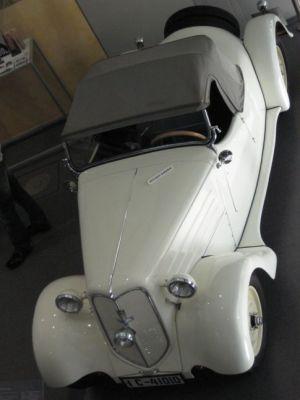 Horchmuseum 2012 020