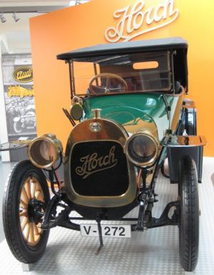 Horchmuseum 2012 021