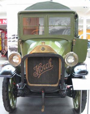 Horchmuseum 2012 023
