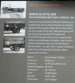 Horchmuseum 2012 024