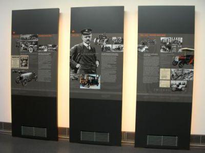 Horchmuseum 2012 025