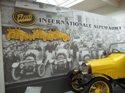 Horchmuseum 2012 028