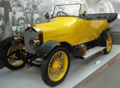 Horchmuseum 2012 032