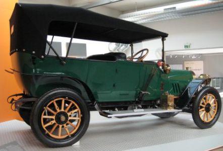 Horchmuseum 2012 033