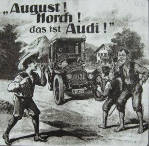 Horchmuseum 2012 034
