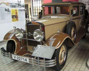 Horchmuseum 2012 039