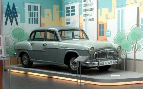 Horchmuseum 2012 040