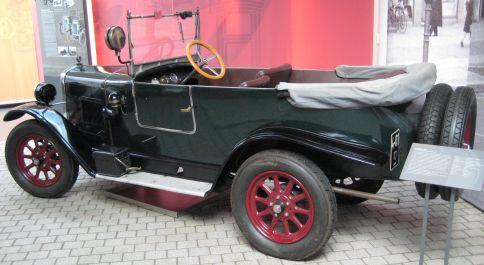 Horchmuseum 2012 041