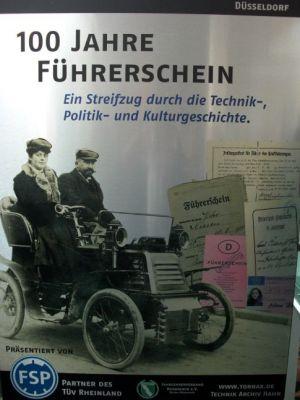 Horchmuseum 2012 042