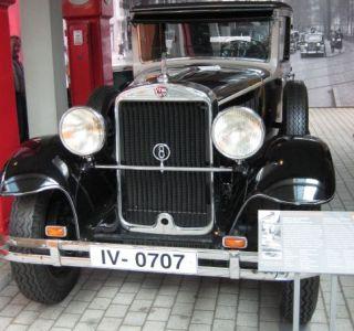Horchmuseum 2012 045