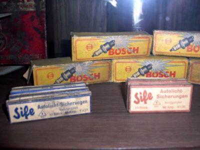 Horchmuseum 2012 049