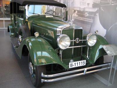 Horchmuseum 2012 050