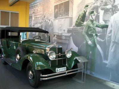 Horchmuseum 2012 051