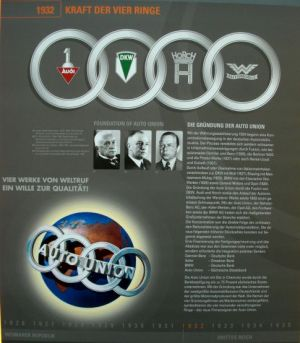 Horchmuseum 2012 053