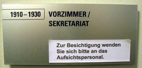 Horchmuseum 2012 054