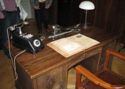 Horchmuseum 2012 055
