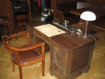 Horchmuseum 2012 061