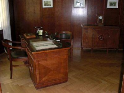 Horchmuseum 2012 062