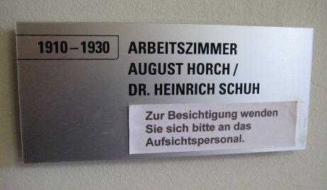 Horchmuseum 2012 067