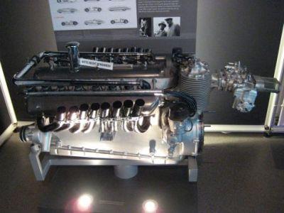 Horchmuseum 2012 068