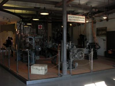 Horchmuseum 2012 069