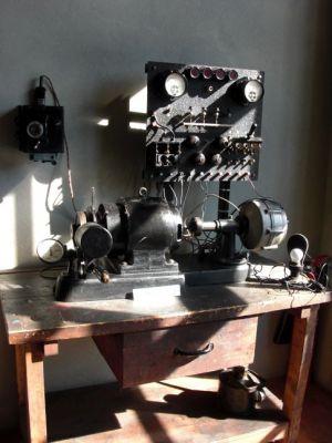 Horchmuseum 2012 070