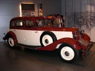 Horchmuseum 2012 071