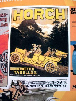 Horchmuseum 2012 072