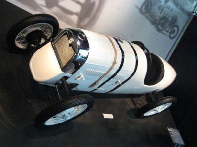 Horchmuseum 2012 073