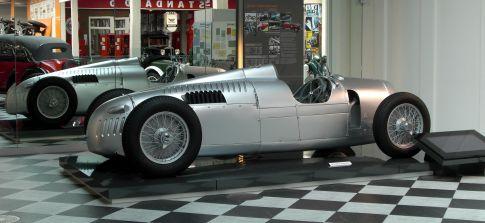 Horchmuseum 2012 074