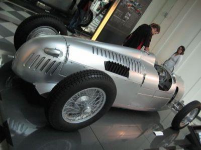 Horchmuseum 2012 075