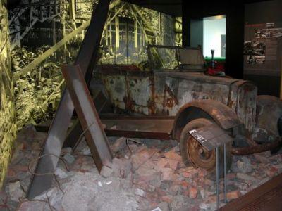 Horchmuseum 2012 079