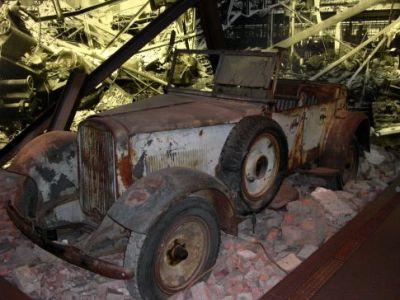 Horchmuseum 2012 081