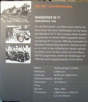 Horchmuseum 2012 082