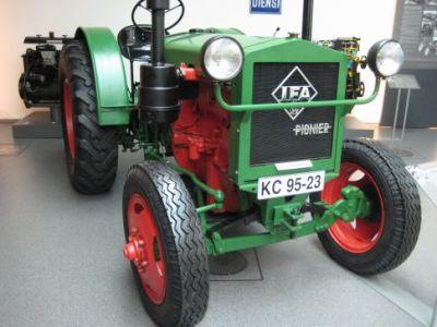 Horchmuseum 2012 083