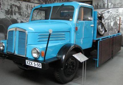 Horchmuseum 2012 084