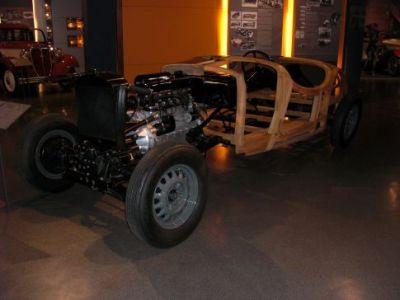 Horchmuseum 2012 086