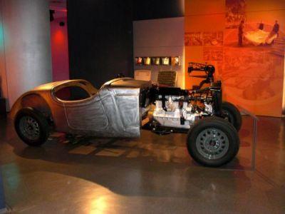 Horchmuseum 2012 087