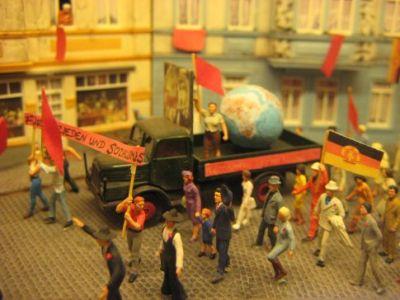 Horchmuseum 2012 096