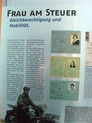 Horchmuseum 2012 097