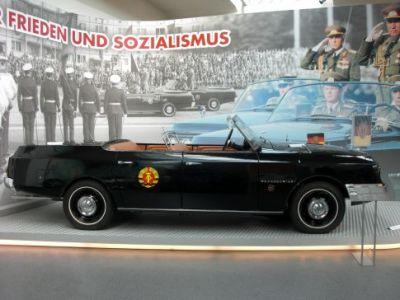 Horchmuseum 2012 099