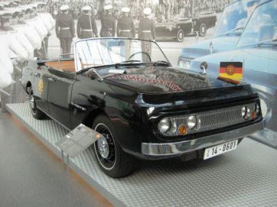 Horchmuseum 2012 100