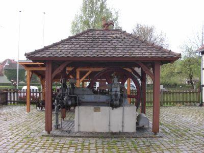 Kirschblütenausfahrt 2010 002