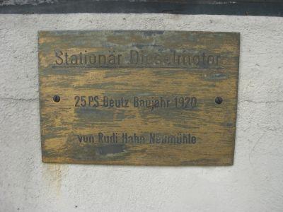 Kirschblütenausfahrt 2010 004