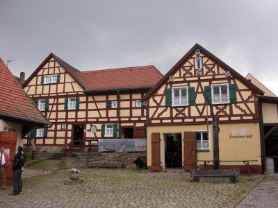 Kirschblütenausfahrt 2010 005