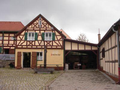Kirschblütenausfahrt 2010 006