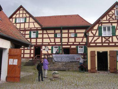 Kirschblütenausfahrt 2010 007