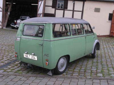 Kirschblütenausfahrt 2010 012
