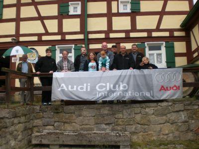 Kirschblütenausfahrt 2010 013