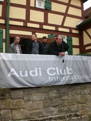Kirschblütenausfahrt 2010 014